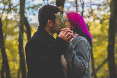 photographe-couple-engagement-lifestyle-valence-drome-HD-15.jpg