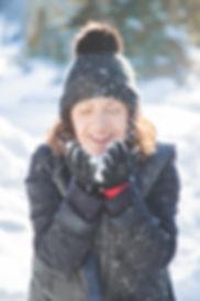 portrait-lifestyle-famille-neige-1.jpg
