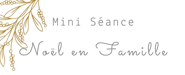 mini-seance-photo-noel-en-famille-valenc