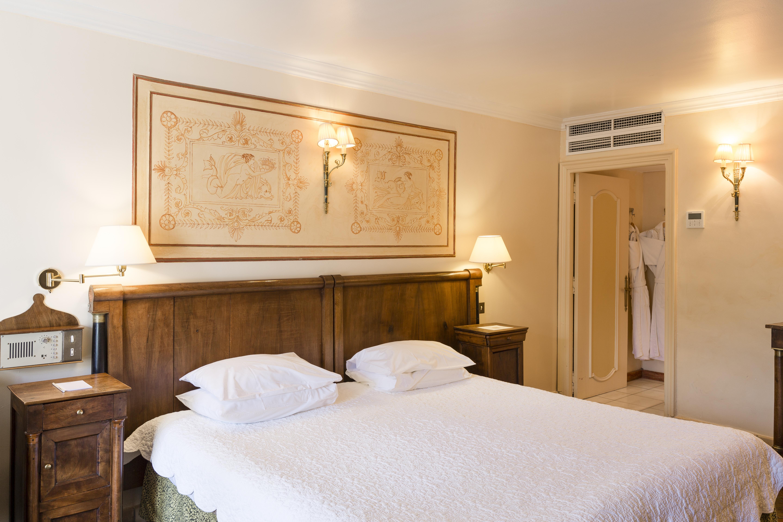 photographie-hotel-architecture-7