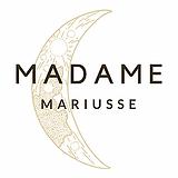 MADAME-mariusse.webp
