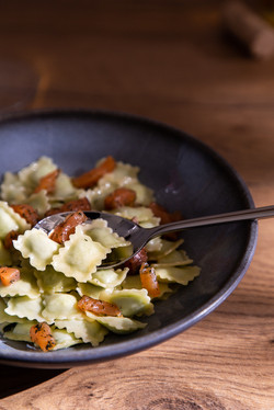 photographie-ravioles-romans-culinaire-M