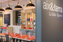 photographie-restaurant-culinaire-4