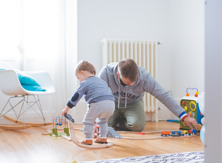 5 astuces pour réussir ses photos de famille lifestyle
