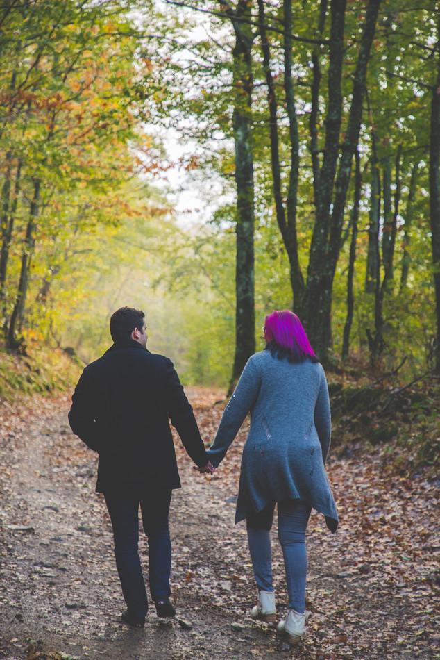 photographe-couple-engagement-lifestyle-valence-drome-HD-10.jpg