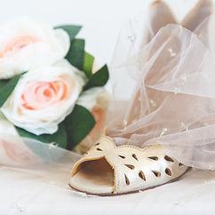 mariage-HD-11.jpg