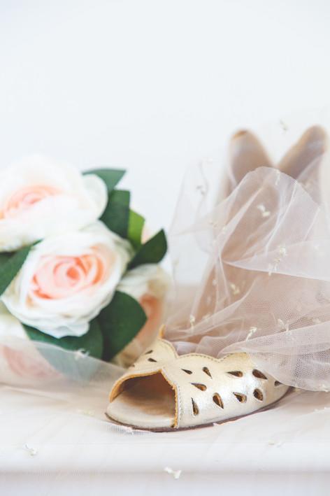 photographe-mariage-lifestyle-valence-drome-HD-11.jpg
