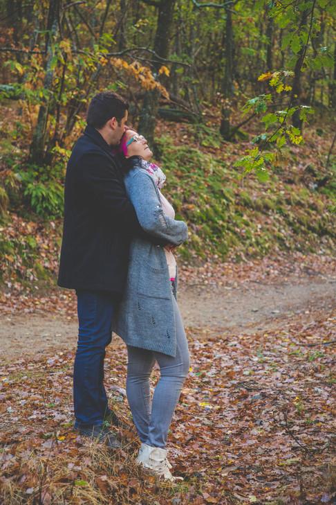 photographe-couple-engagement-lifestyle-valence-drome-HD-11.jpg