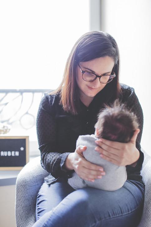 Seance-photo-grossesse-nouveaune-bebe-26