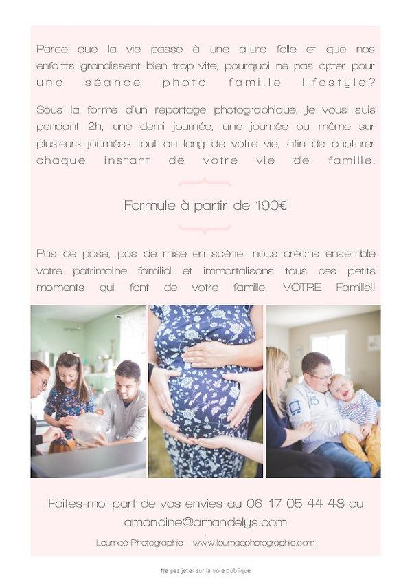 flyer famille verso.jpg