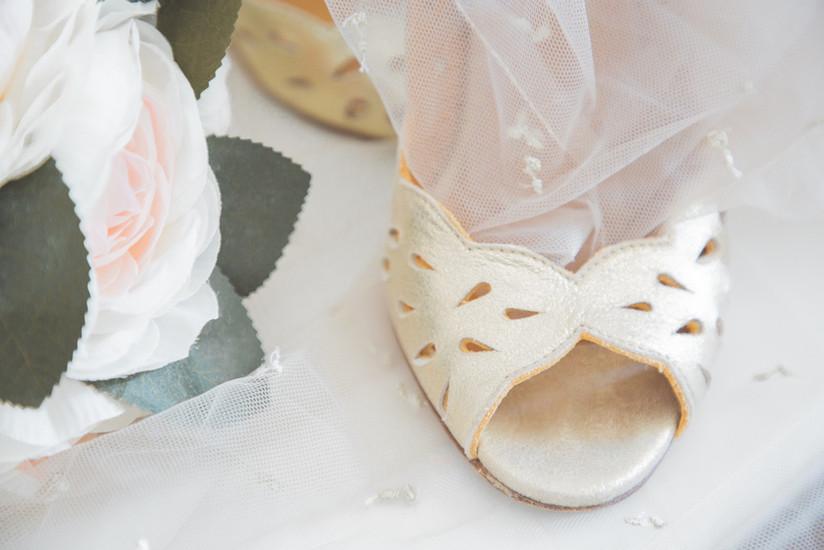 mariage-loumae-photographie-1.jpg