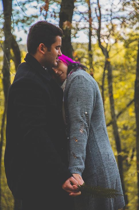photographe-couple-engagement-lifestyle-valence-drome-HD-13.jpg