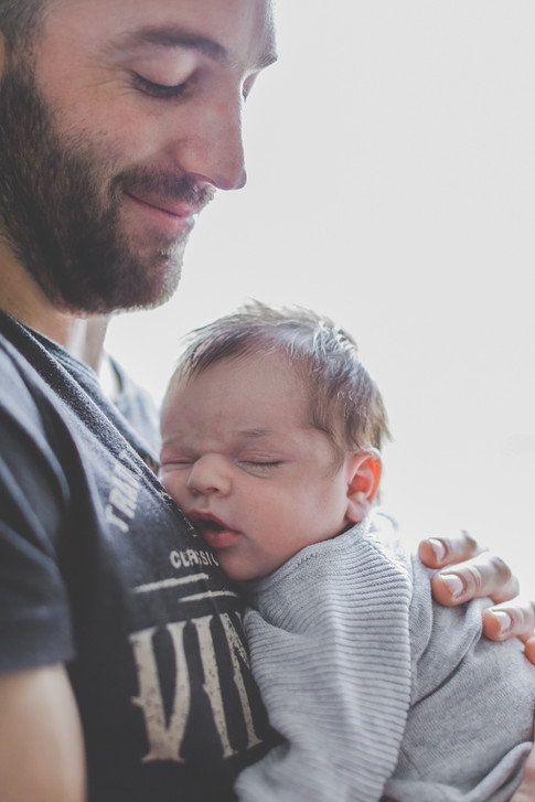 Seance-photo-grossesse-nouveaune-bebe-25