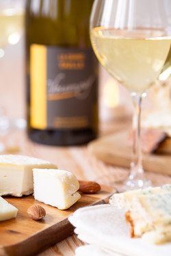 fromage-vin-culinaire-MD-1