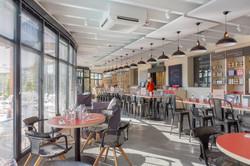 photographie-restaurant-culinaire-2