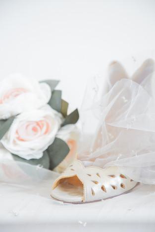mariage-loumae-photographie-13.jpg