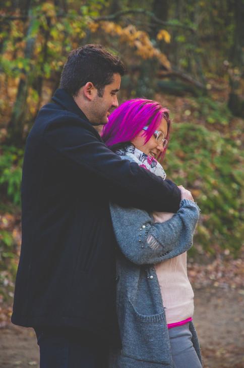 photographe-couple-engagement-lifestyle-valence-drome-HD-12.jpg