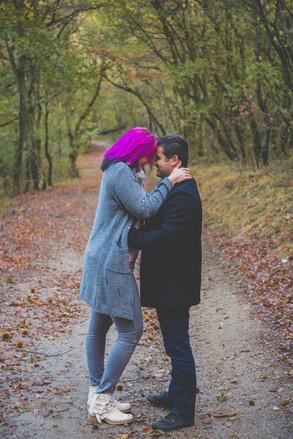 photographe-couple-engagement-lifestyle-valence-drome-HD-5.jpg