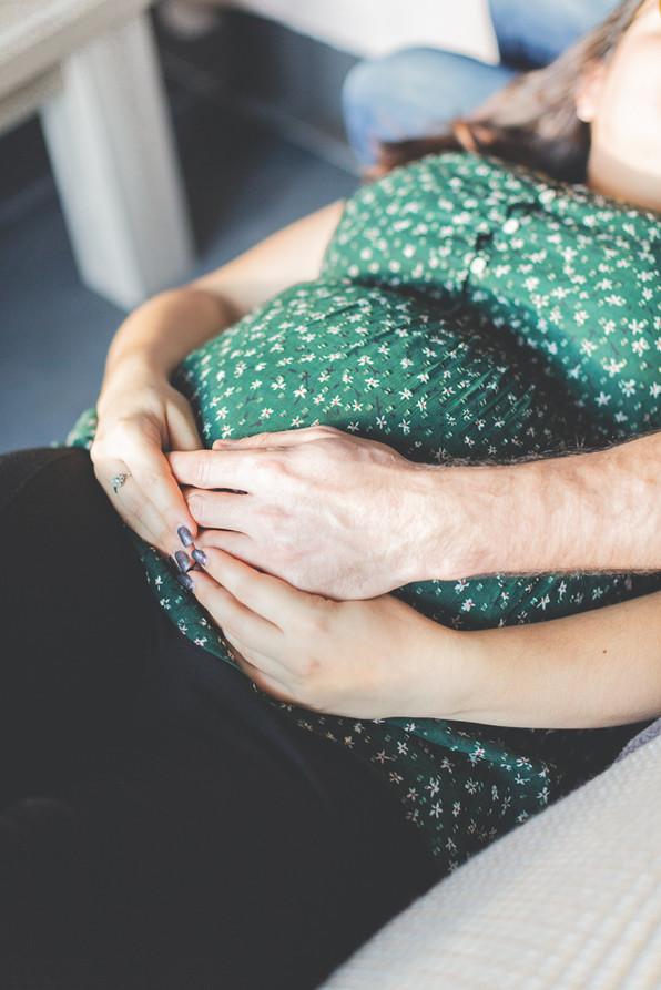 Seance-photo-grossesse-nouveaune-bebe-2.