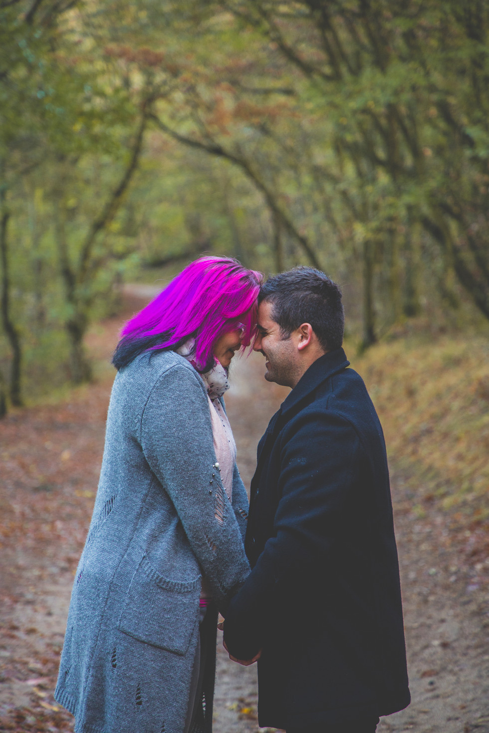 photographe-couple-engagement-lifestyle-valence-drome-HD-3.jpg