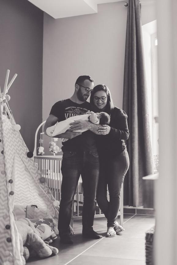 Seance-photo-grossesse-nouveaune-bebe-16
