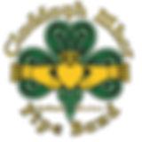 cmpb-logo.jpg