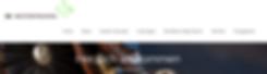 Screenshot_2019-11-15 KK Westerntraining