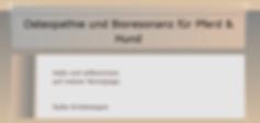Screenshot_2019-11-15 Start - Bartesch O