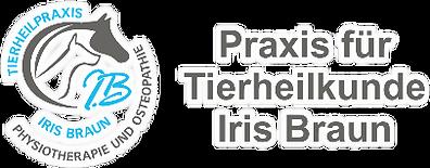 Tierheilpraxis-Iris-Braun-Dortmund.png