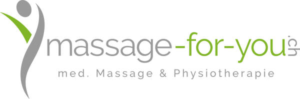 MFY_Physio_Logo2020.png