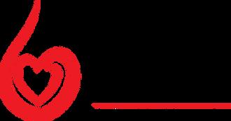 BSPR-Logo Horz color.png