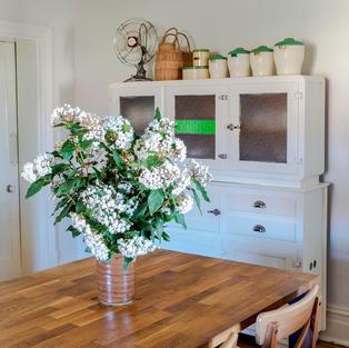 kitchen flowers.jpg