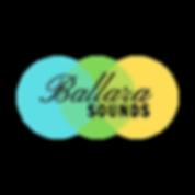 Ballara-2.png
