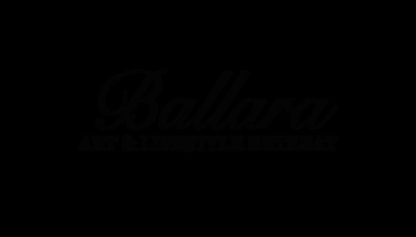 BALLARA logo trial.png