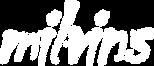logo-milvins-blanc.png