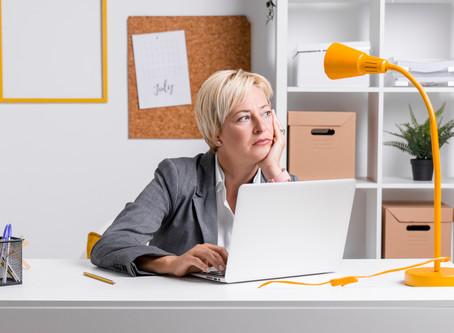 Você Também Sente Que Seus Estudos Não Estão Produtivos?