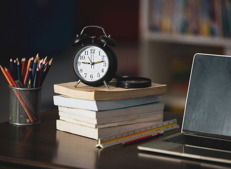 Por Que Estudar Antes De o Edital Sair e Como Fazer Isso