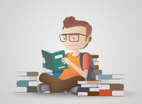 Como a Leitura Dinâmica Pode Acelerar Sua Aprovação