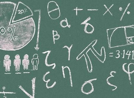 GUIA - Como Interpretar Questões de Matemática?