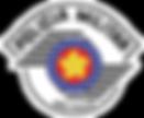 policia-militar-sp-logo (1).png