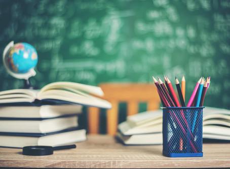 Análise Do Edital – Auxiliar Técnico de Educação
