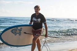 marcus bohm paddle surf