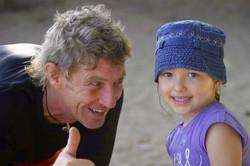 surf school for kids