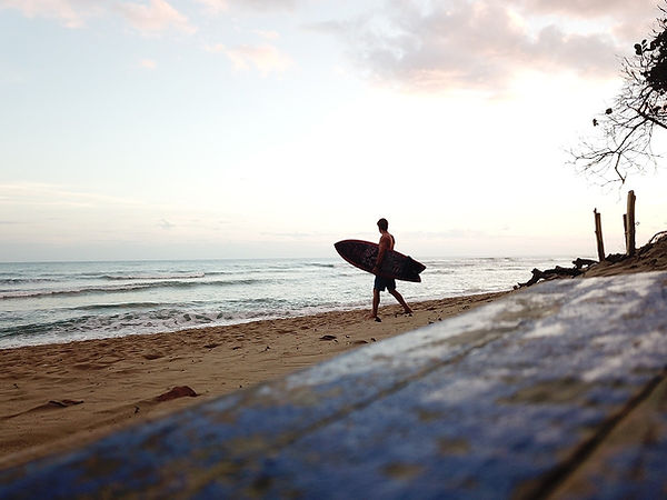 321takeoff_surf_School.jpg