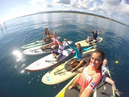 stand_up_paddle_dominican_republic.jpg