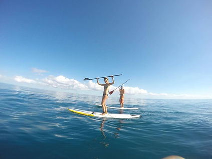 stand_up_paddle_downwind.jpg