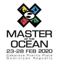 Master-of-the-Ocean-2020_nb.png