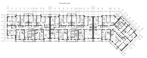 Проект №2 - Дом 510 план.jpg