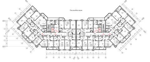 Жилой дом №2 Приозерный (1).jpg