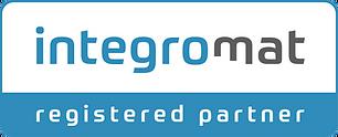 integromat registered partner.png